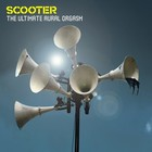 Scooter - The Ultimate Aural Orgasm CD1