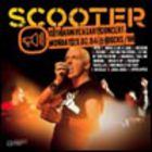 Scooter - 10th Anniversary Concert