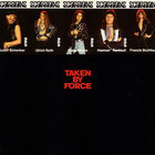 Scorpions - Taken By Force (Vinyl)