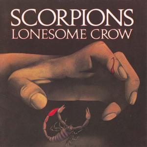 Lonesome crow scorpions youtube.