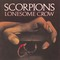 Scorpions - Lonesome Crow (Vinyl)