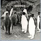 Penguins' Invasion (CDS)