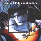 Scott Bradoka - Without Words