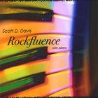 Rockfluence