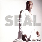 Seal - Seal (The Mail)