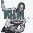 Seal - Get It Together (Single)