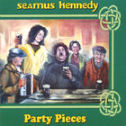 Seamus Kennedy - Party Pieces