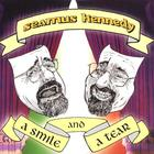 Seamus Kennedy - A Smile And A Tear