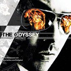 Sean Paul - The Odyssey (Mixtape)