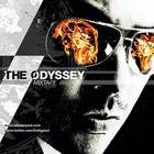Sean Paul - The Odyssey (Mixtape)
