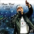 Sean Paul - A New Age