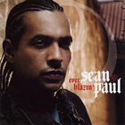 Sean Paul - Ever Blazin And Rare Tunes