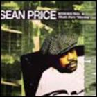 Sean Price - Boom Bye Yeah bw 60 Bar Dash