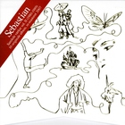 Sebastian - Sangskatten Vol.2 Cd09