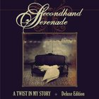 Secondhand Serenade - A Twist In My Story (DVDA)