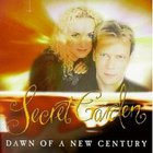 Secret Garden - Dawn Of The New Century