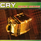 Cry (CDS)
