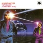 Top Secret (Greatest Hits)