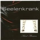 Silent Pleasures (Remastered 2005)