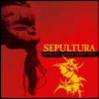 Sepultura - Under A Pale Gray Sky