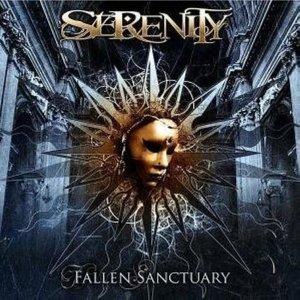 http://cr.payplay.fm/245515300-fallen-sanctuary-cover.jpg
