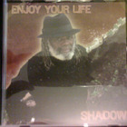 Enjoy Your Life-Proper-Retail-CD