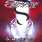 Theatre of Shadows