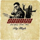 Shaggy - Fly High (feat. Gary Nesta Pine) (CDM)
