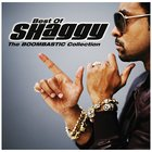 Shaggy - Best Of (The Boombastic Collection)