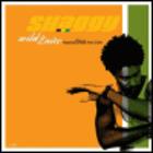 Shaggy - Wild 2nite (CDS)