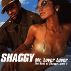 Shaggy - Mr. Lover Lover: The Best of Shaggy Vol. 1