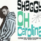 Shaggy - Oh Carolina (CDS)