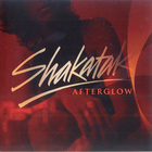 Shakatak - Afterglow