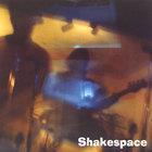 Shakespace - Shakespace