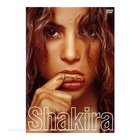 Shakira - Oral Fixation Tour (Bonus CD)