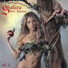 Shakira - Oral Fixation, Vol. 2