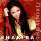 Shakira - THE REMIXES