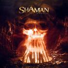 Shaman - Immortal