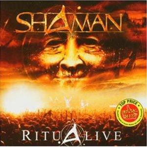 Ritualive