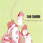 SHAME - Where did you go?