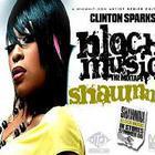 Block Music The Mixtape