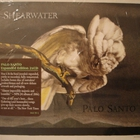 Shearwater - Palo Santo CD1