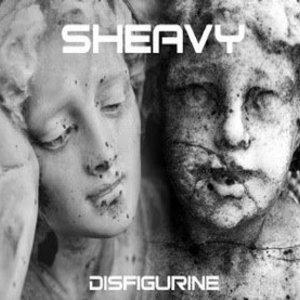 Disfigurine
