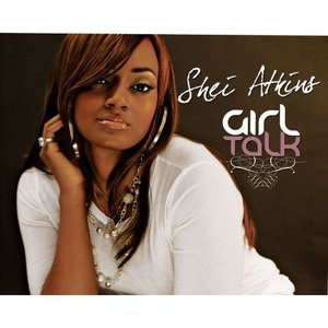 Girl Talk CD1