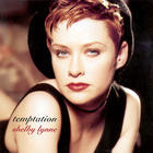 Shelby Lynne - Temptation