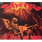 Sherpa - El Rock Me Mata CD1