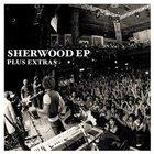 Sherwood EP Plus Extras