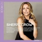 Sheryl Crow - Icon 2 CD2