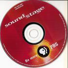 Sheryl Crow - Sound Stage (Dvd)