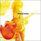 Sheryl Crow - C\'Mon, C'Mon